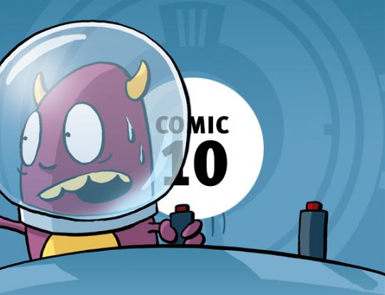 mt comic 10 thumb