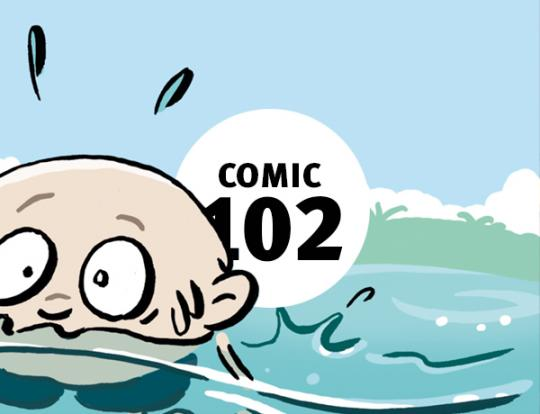 mt comic 102 thumb