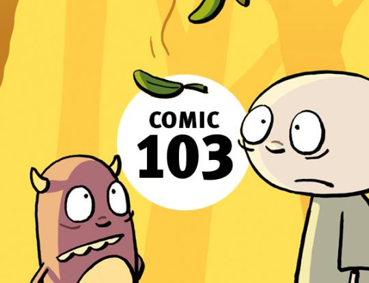 mt comic 103 thumb