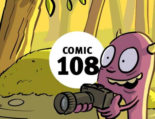 mt comic 108 thumb