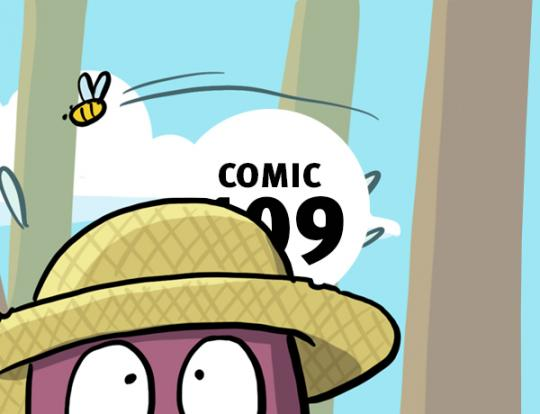 mt comic 109 thumb
