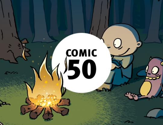 mt comic 50 thumb