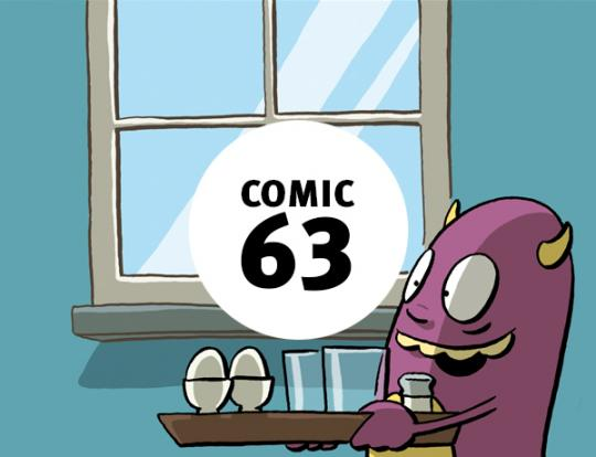 mt comic 63 thumb