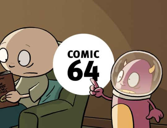 mt comic 64 thumb