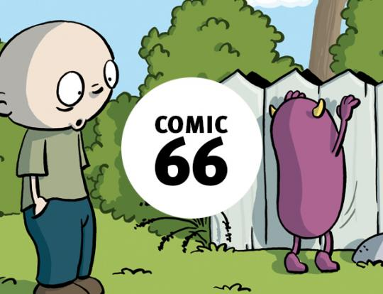 mt comic 66 thumb