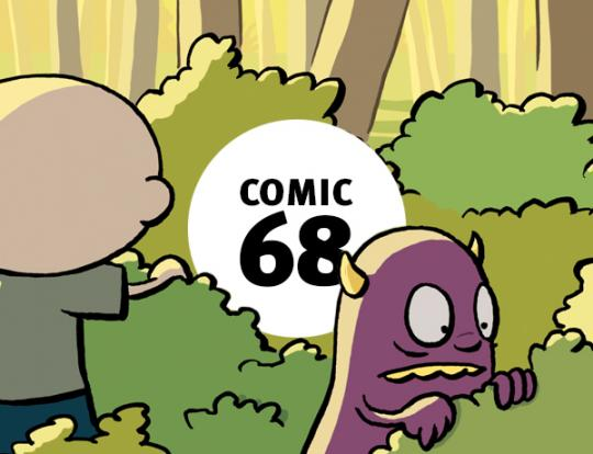 mt comic 68 thumb