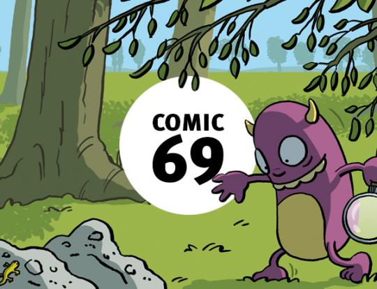 mt comic 69 thumb