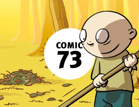 mt comic 73 thumb