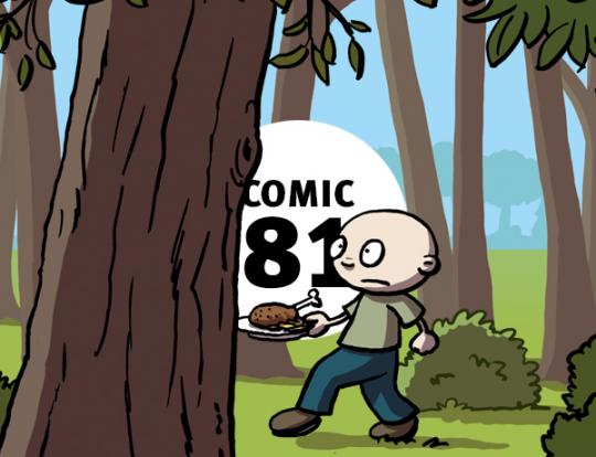 mt comic 81 thumb