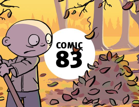 mt comic 83 thumb