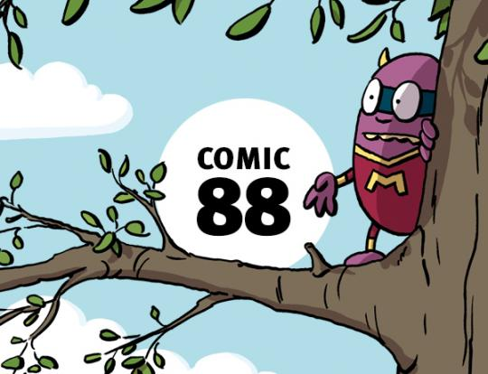 mt comic 88 thumb