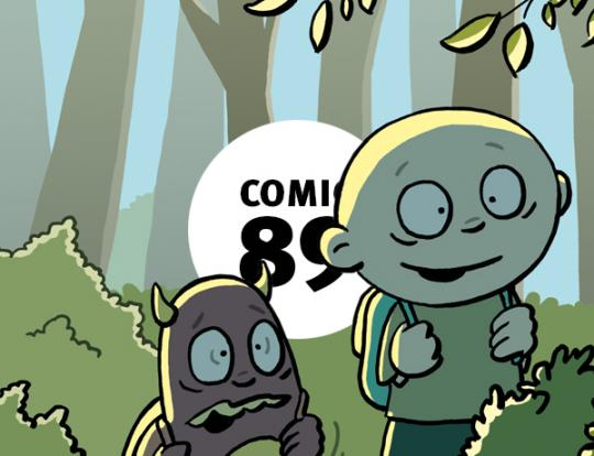 mt comic 89 thumb