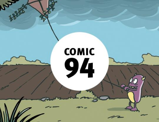 mt comic 94 thumb