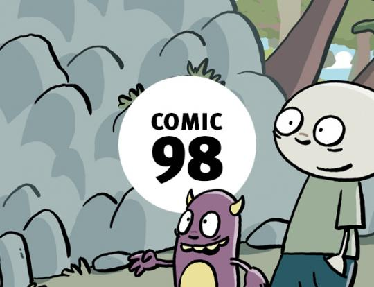 mt comic 98 thumb